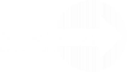 Sarepta Baptist Association